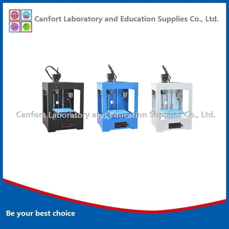 Educational low price 3D printer model C14