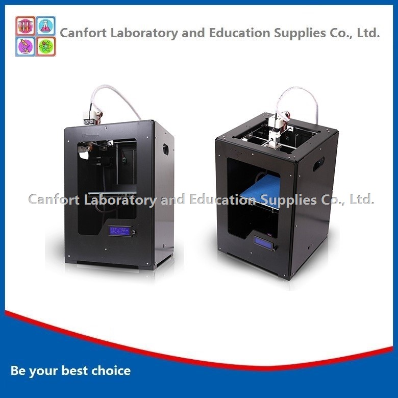 Educational entry 3D printer model C203