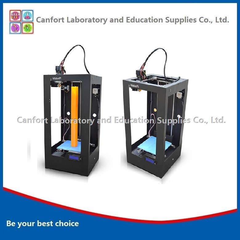 High efficient 3D printer Model C2048