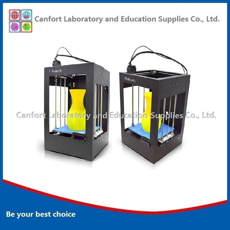 High efficient 3D printer Model Model C3145