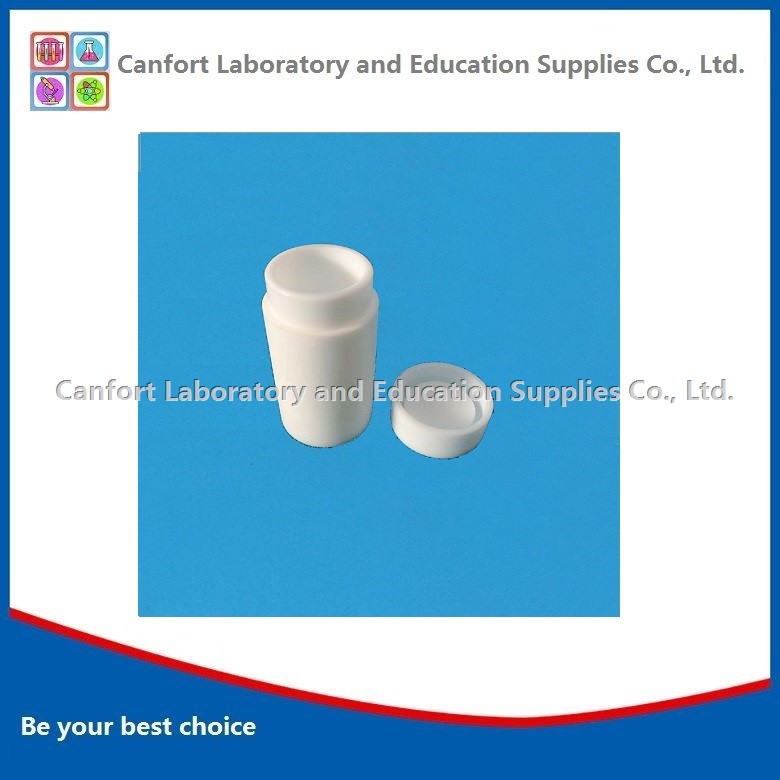 PTFE Lining For Reactor