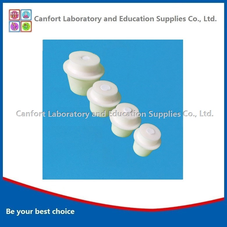 Conical Flask Plug, Erlenmeyer Flask Stopper