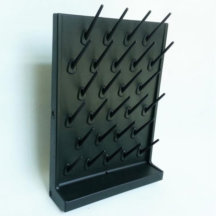 PP Plastic Drying Rack, Draining Racks