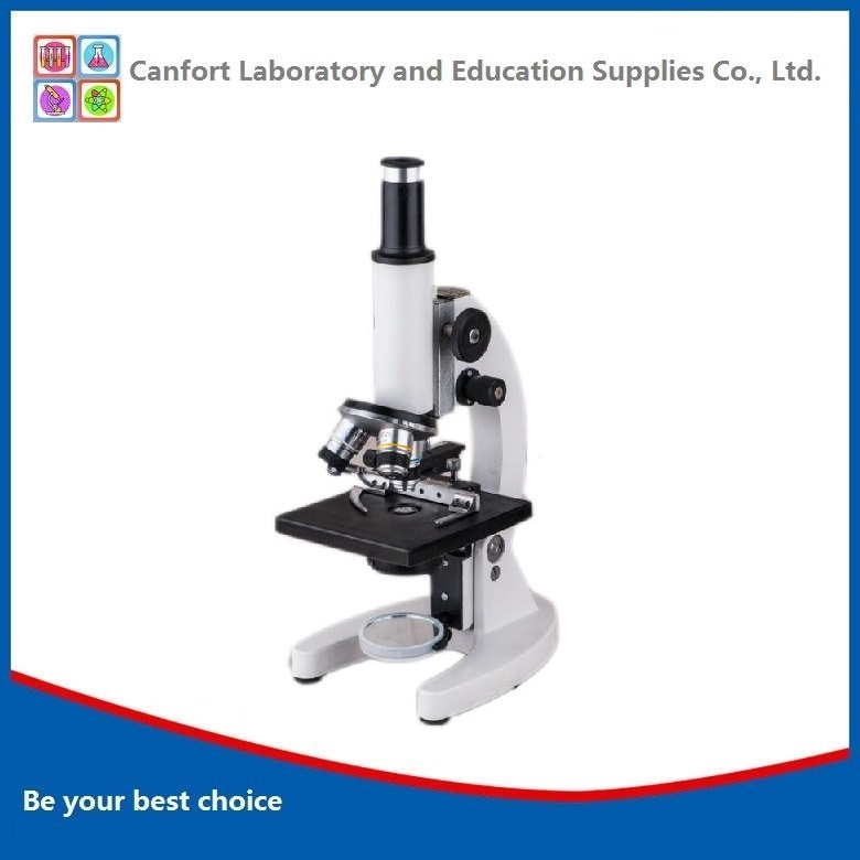 1000X Student Biological Microscope XSP-103