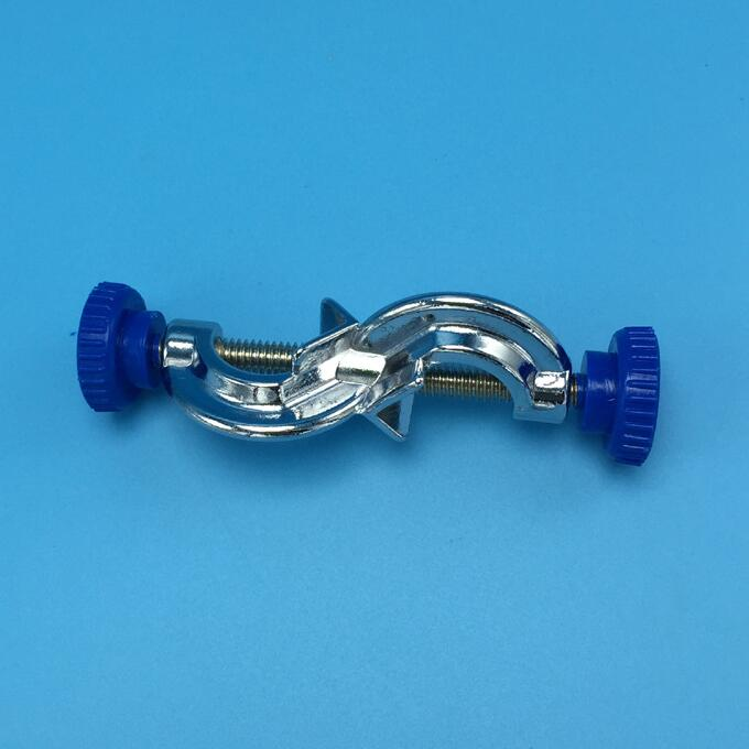 Boss head clamp (Electroplated)