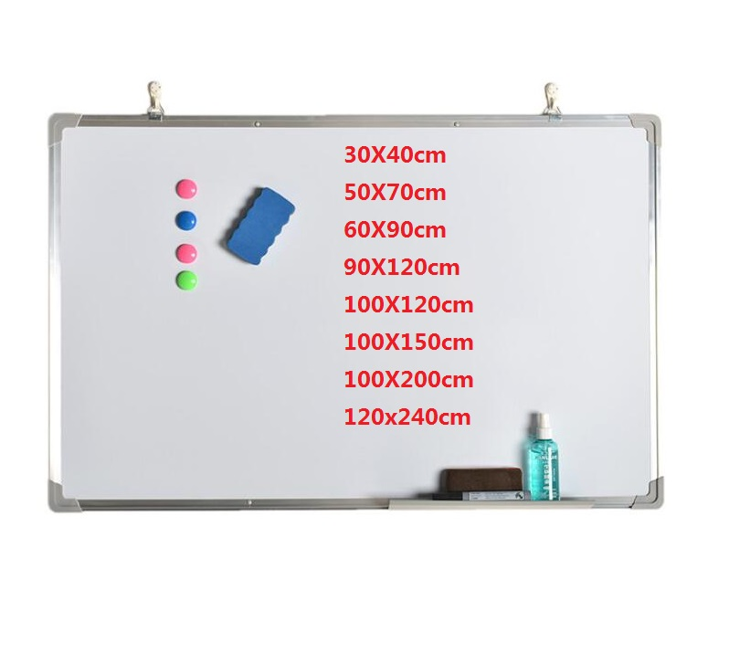 Teaching Equipment, Whiteboard, chalkboard